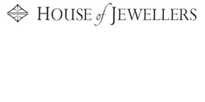 House of Jewellers